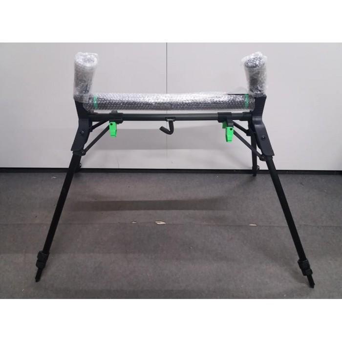 Signature Pro Flatbed roller (rullo novità 2020)