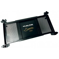 Maver Signature Side Tray Slim (max ext. 83x35)