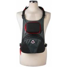 Mikado M-Bag Cheastpack Active (zaino - gilet)