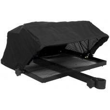 Sensas Piatto Store Import 40x30cm (piatto con tenda)