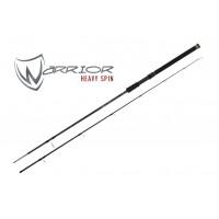 Fox Rage Warrior® Heavy Spin Rods