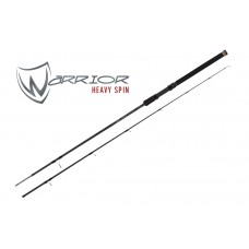 Fox Rage Warrior® Heavy Spin Rods