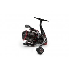 Rage Warrior® Reels