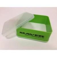 Maver MV-R Worms Box
